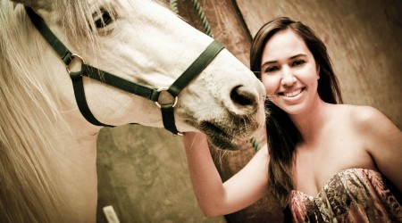goiania-cheval-blanc-et-fille
